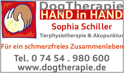 Dog_Therapie